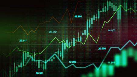 Como usar estratégias de negociação de indicadores de índice direcional médio (ADX) no Olymp Trade