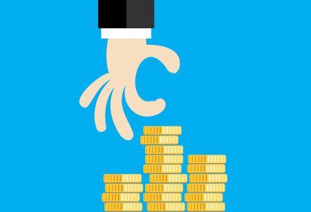 A estratégia de Martingale é adequada para gerenciamento de dinheiro na negociação Olymp Trade?