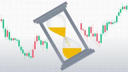 O que é Fixed Time Trade (FTT)? Como usar negociações em tempo fixo na OlympTrade