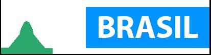 Olymp Trade Brasil
