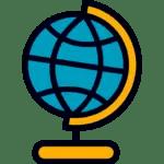 Revisão Olymp Trade